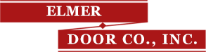 Elmer Door Co., Inc