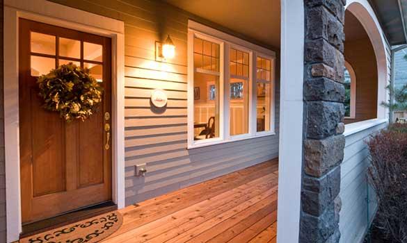 Garage Doors | Cape May, Atlantic County NJ | Elmer Door Service, Repair