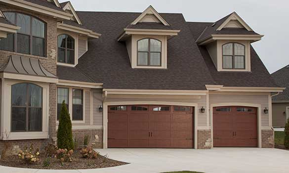 Garage Door Repair Gloucester County, NJ