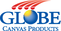 Globe Canvas Products