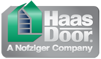 Garage Door Installation Cape May County NJ